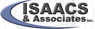 Isaacs and Associates